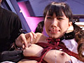 【針刺しSM】水野ほとりの鼻、美乳に長針針刺し貫通【PAIN GATE LIVE ~謝肉祭~】